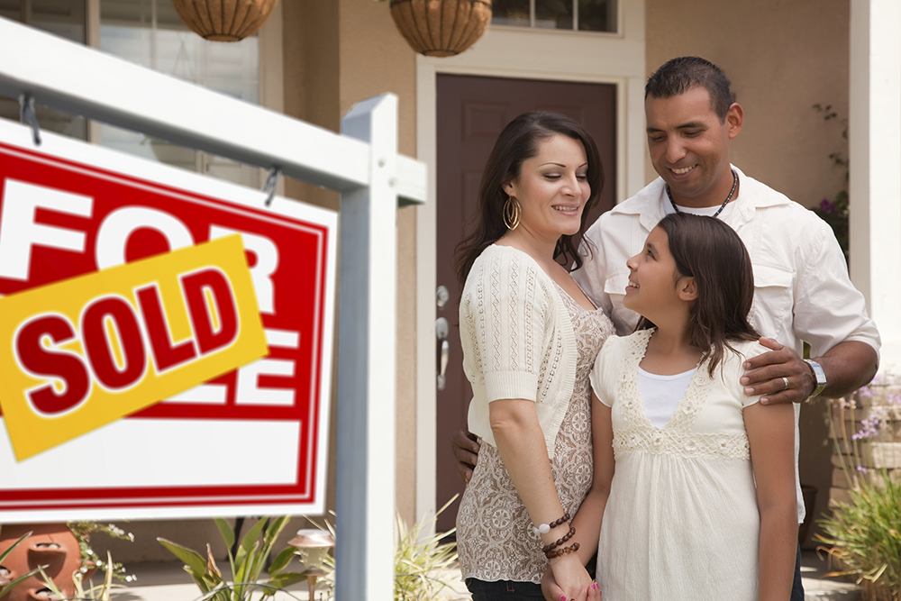 8 Things Homesellers Risk When They Sell Without a Real Estate Agent