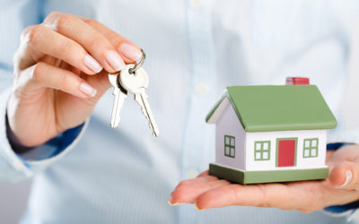 7 Steps to a Stress-Free Home Closing