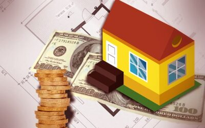 Which Is Cheaper: Buying an Existing Home or Building New?